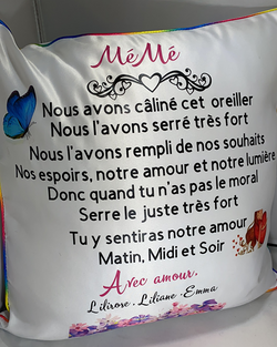 coussin 2 marie eve