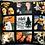 Thumbnail: Coussin en polyester 18 photos -  à partir de 40.00$