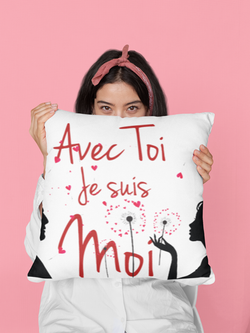 coussin11