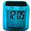 Thumbnail: Réveil Matin / LED alarm clock