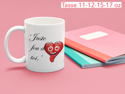 tasse11