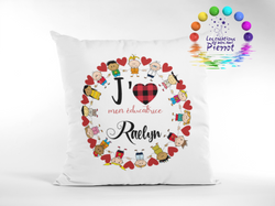 coussin14