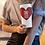 Thumbnail: Tumbler 20 oz St Valentin  à partir de 29.00
