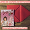 Thumbnail: Cartes de souhaits Personnalisées/ Personalized Greeting Cards