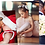 "Thumbnail: Panneaux photo HD - 8 ""x 12"" en aluminium /HD Photo Panels - 8"" x 12"" aluminum"