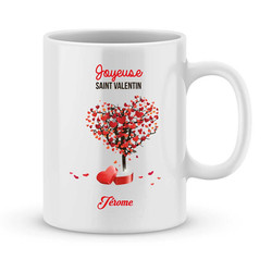 mug-personnalise-prenom-amour-saint-vale