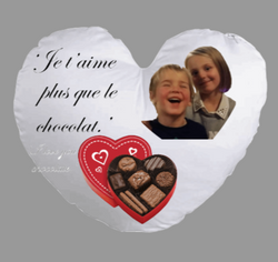 coeur st valentin coussin 7