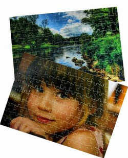 s-cardboard-jigsaw-main-big