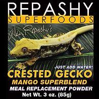 Repashy Mango Superblend Canada