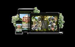 www.backyardbydesign.org
