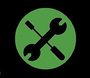 Reptile Replacement Parts, Repair Tools  in Saskatoon, Canada