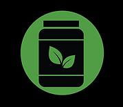 Reptile Supplements, Vitamins, Calcium in Saskatoon, Canada