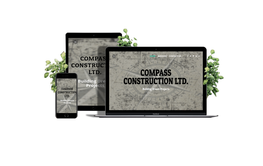 www.compassconstruction.ca
