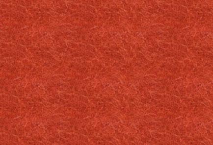 Burnt Orange Coloured Kraft