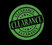 Clearance and Discounted Reptile Supplies  in Saskatoon, Canada