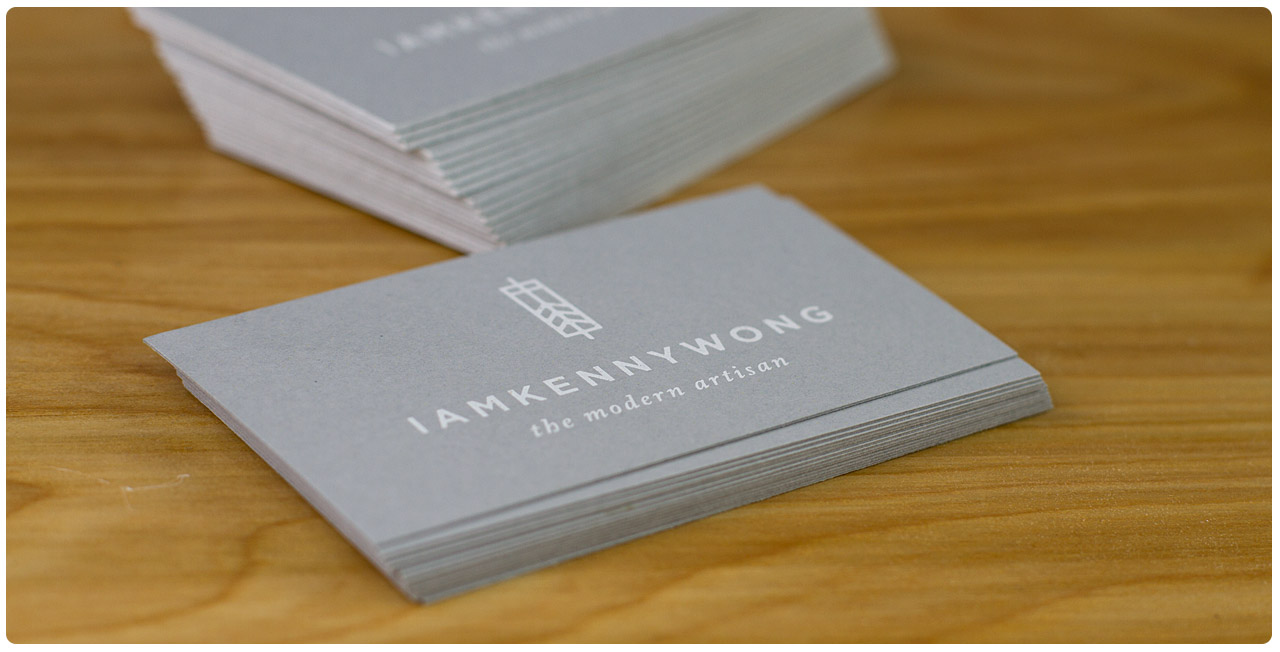 grey-business-cards-white-ink