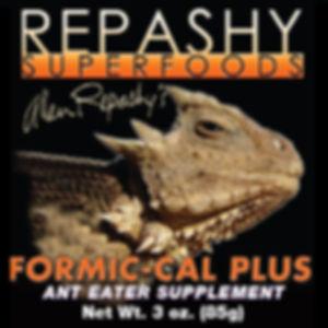 Repashy Formic Cal Plus Canada