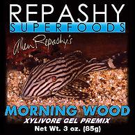 Repashy Morning Wood Canada