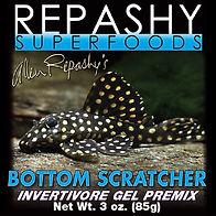 Repashy Bottom Scratcher Canada