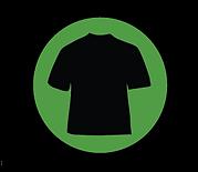 Reptile Shirts, Reptile clothing, Reptile Jewelry, Reptile Home Decor in Saskatoon, Canada