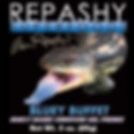 Repashy Bluey Buffet Canada