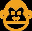 Evolve Already Media Logo