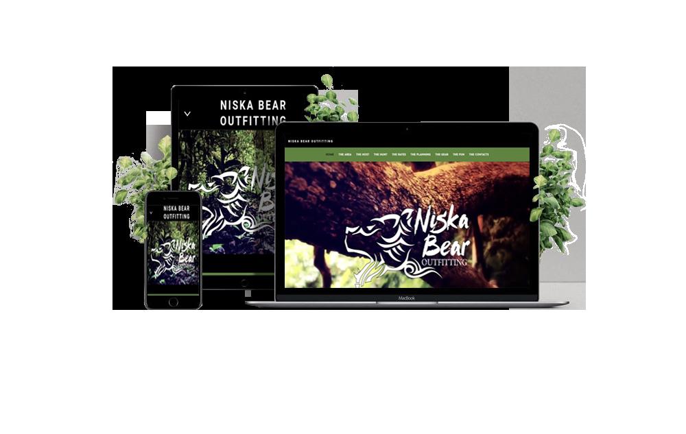 www.niskabear.ca