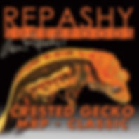 Repashy Crested Gecko Classic Canada