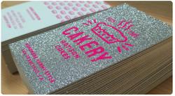 spark-business-cards