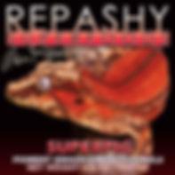 Repashy Superpig  Canada