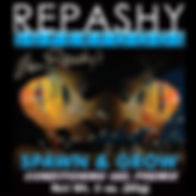 Repashy Spawn And Grow Canada