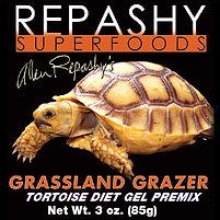 Repashy Grassland Grazer Canada