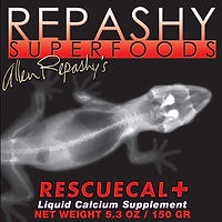 Repashy Rescue Cal Plus Canada