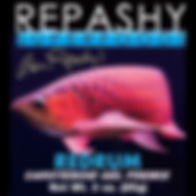 Repashy Redrum Canada