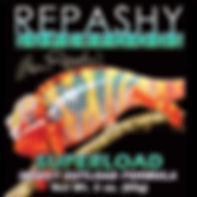 Repashy Superload Canada