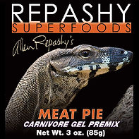 Repashy Meat Pie Canada