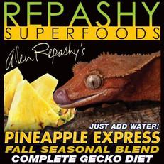 Repashy's Pineapple Express