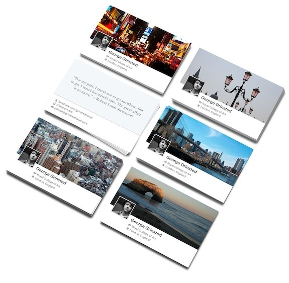 Share customer testimonials/reviews.