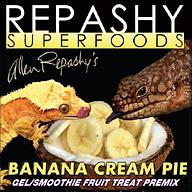 Repashy Banana Cream Pie Canada