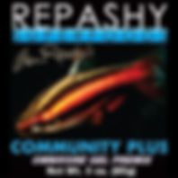Repashy Community Plus Canada