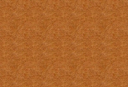 Golden Brown Coloured Kraft