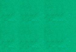 Mountain Green Coloured Kraft