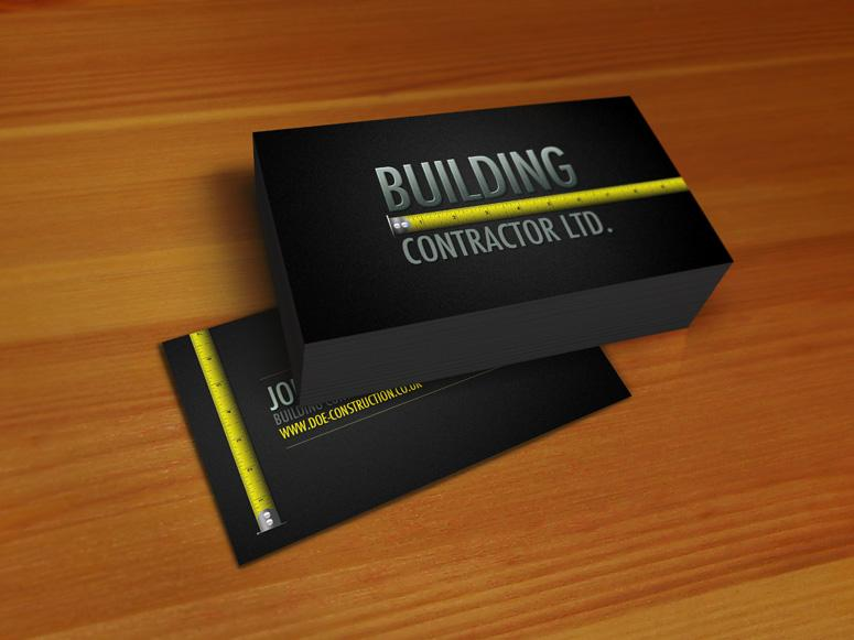 Canadas Best Business Cards Premium Matte Saskatoon Cards