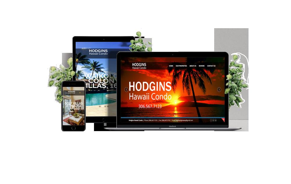 www.hodginshawaiicondo.com