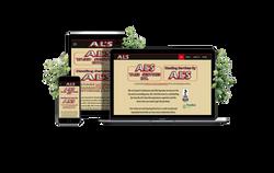 www.alsyardservicesinc.com