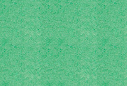 Apple Green Coloured Kraft