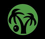 Coconut Related Reptile Supplies in Saskatoon, Canada