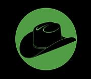 Reptile Bandanas, Reptile Harnesses and Reptile Hats n Saskatoon, Canada