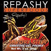Repashy Savoury Stew Canada