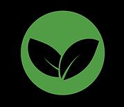Bioactive Terrarium Supplies in Saskatoon, Canada